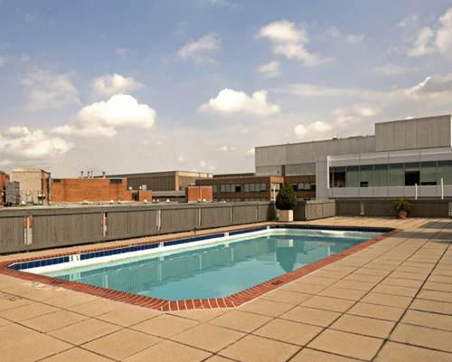 the-savoy-apartments-foggy-bottom-washington-dc-rooftop-pool