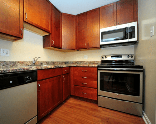 washington-apartments-washington-dc-kitchen
