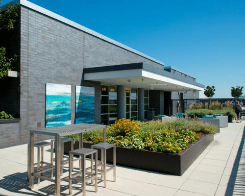 onyx-apartments-capitol-riverfront-washington-dc-rooftop
