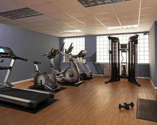 the-savoy-apartments-foggy-bottom-washington-dc-fitness-center