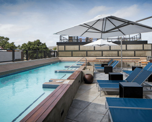 the-shay-apartments-in-shaw-washington-dc-rooftop-pool