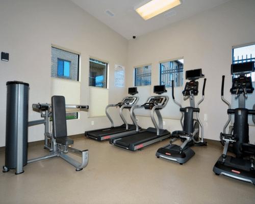 washington-apartments-washington-dc-fitness-center