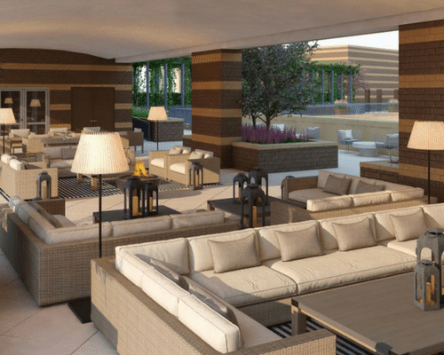 park-chelsea-apartments-capitol-riverfront-washington-dc-rooftop-outdoor-living-room