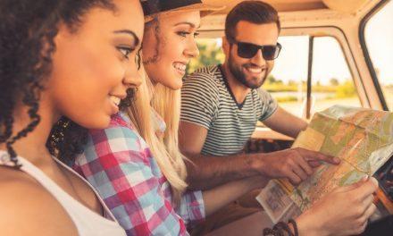 Apartminty Fresh Picks: Summer Road Trip Essentials