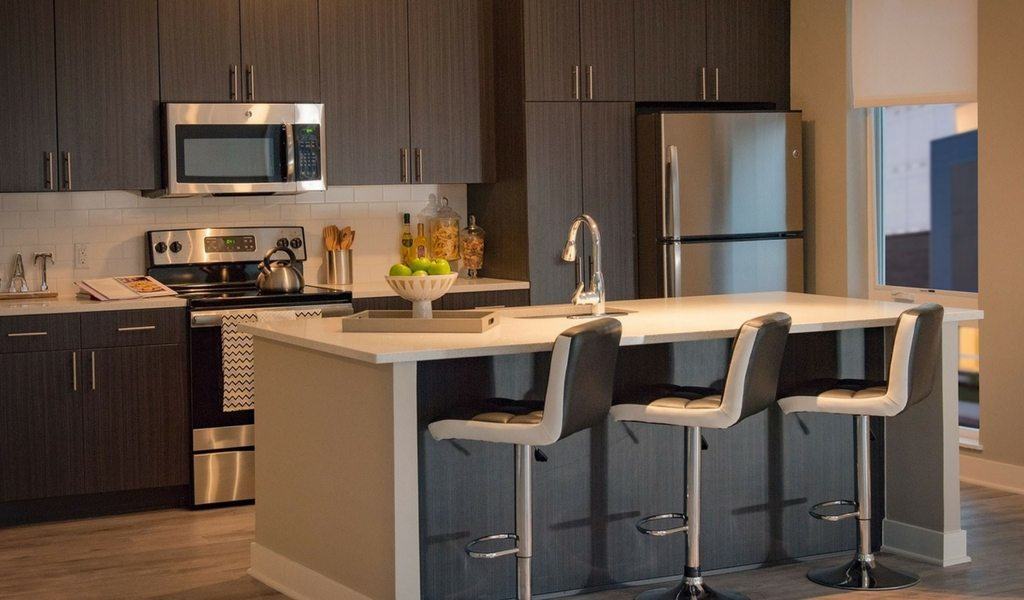 Price reduced on this brand new spacious one bedroom - One bedroom apartments in pittsburgh ...
