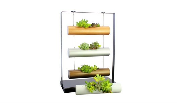 Apartminty Fresh Picks Herb Garden Essentials For The Apartment