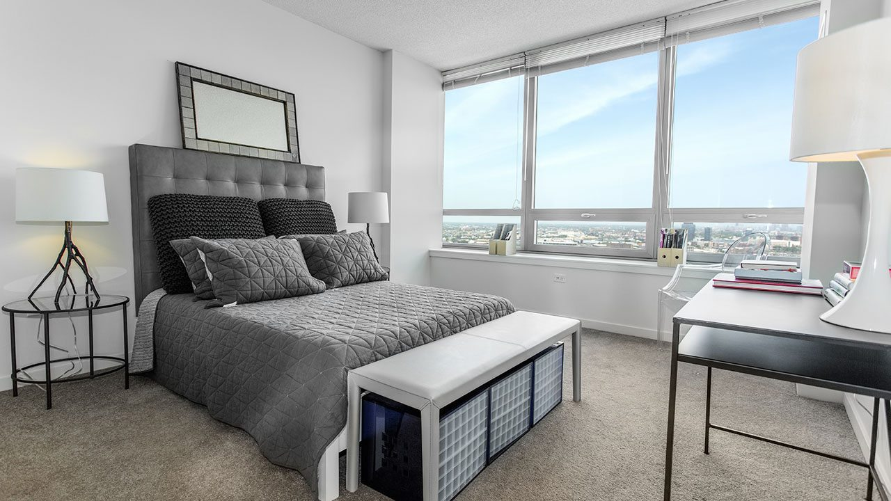 2 Bedroom Apartments Chicago 28 Images 2 Bedroom Apartments Chicago 28 Images High Floor 2