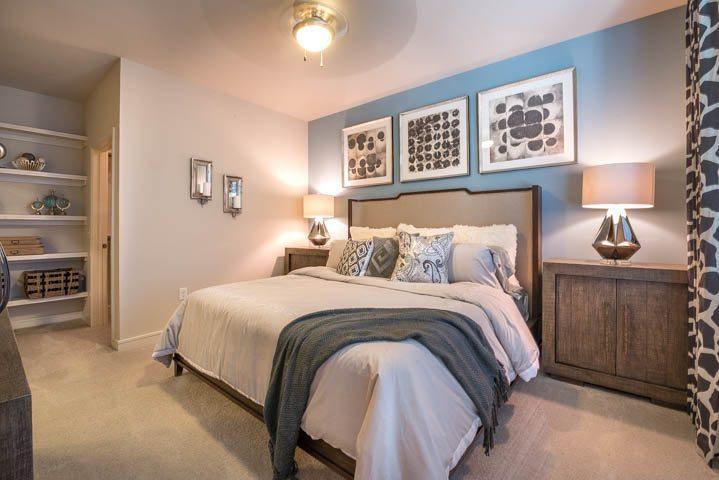 modera-energy-corridor-apartments-houston-texas-bedroom