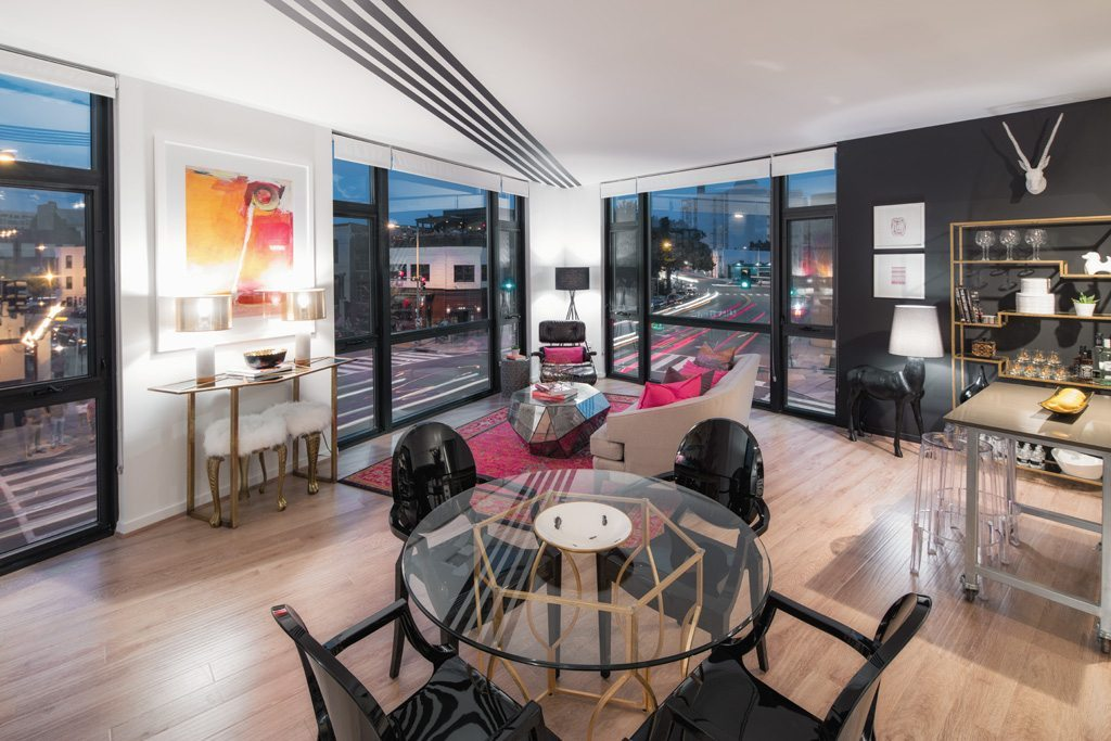 the-shay-apartments-shaw-neighborhood-washington-dc-living-and-dining-area