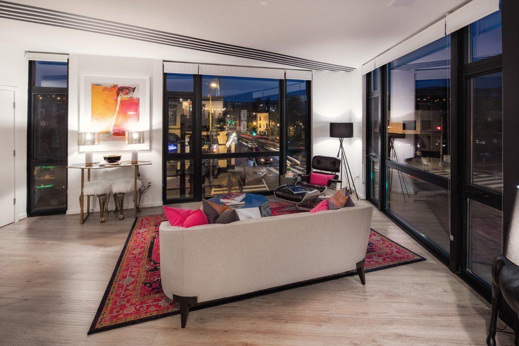 the-shay-apartments-shaw-neighborhood-washington-dc-living-room-and-city-views