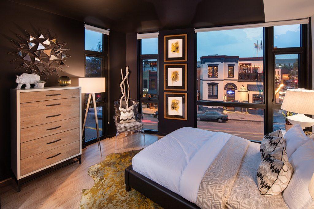 the-shay-apartments-shaw-neighborhood-washington-dc-master-bedroom