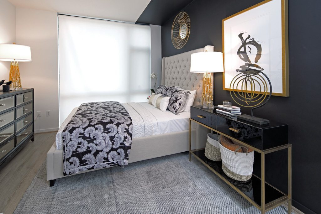 the-shay-apartments-shaw-neighborhood-washington-dc-bedroom