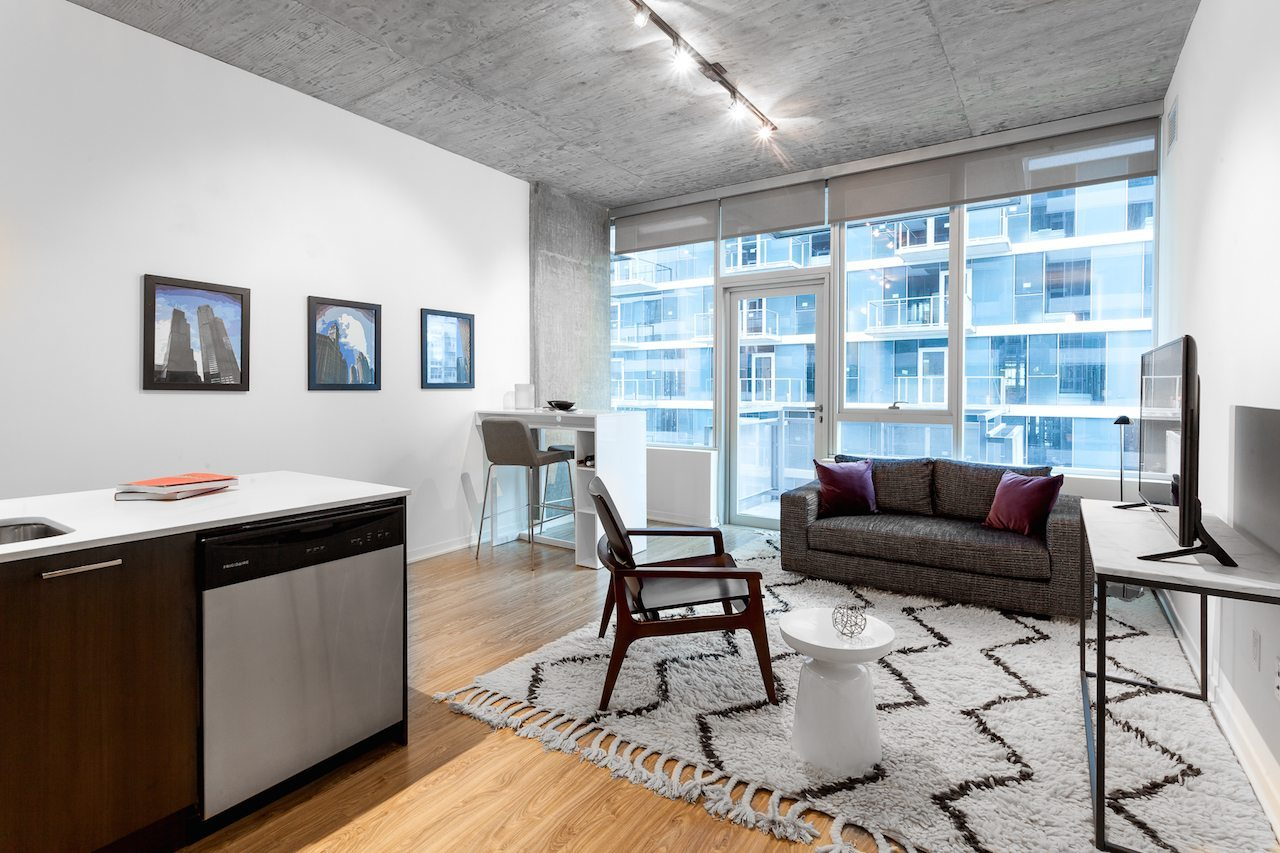 1333-south-wabash-luxury-apartments-south-loop-chicago-il-living-room
