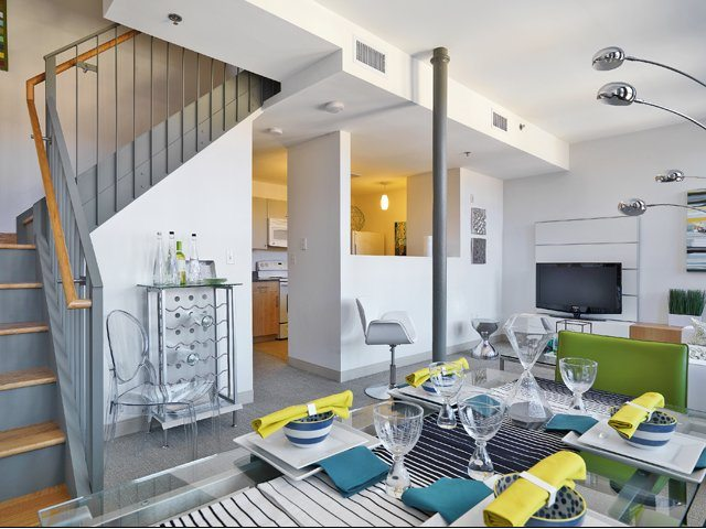 watch-factory-lofts-apartments-waltham-ma-living-room-and-kitchen