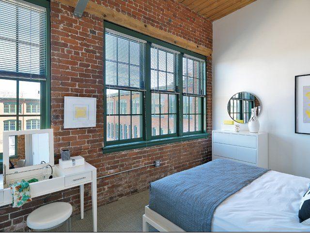 watch-factory-lofts-apartments-waltham-ma-bedroom