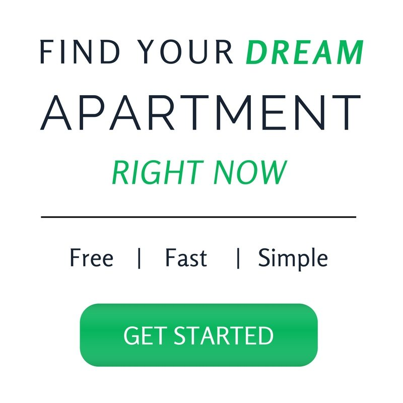 Start Your Apartment Search