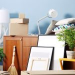 Guest Post: Proper Packing Practices From The Experts At Pro Move