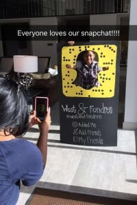 Snapchat-for-multifamily-marketing-1