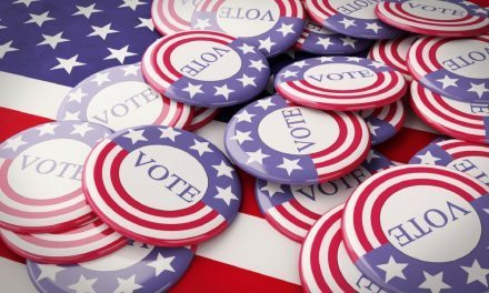 Apartminty Fresh Picks: Election Day Party Must-Haves