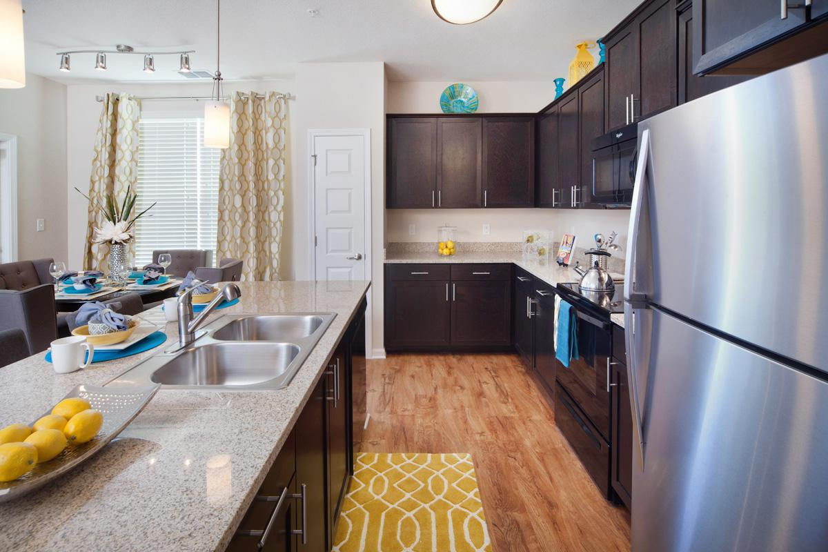new kids on the block the newest orlando apartment communities you need to know about apartminty. Black Bedroom Furniture Sets. Home Design Ideas