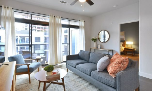 6 Great One Bedroom Apartments In Houston You Can Right Now  One Bedroom  Apartments In. Cheap One Bedroom Apartments In Houston Tx