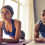 5 Workouts You Can Do In Your Apartment