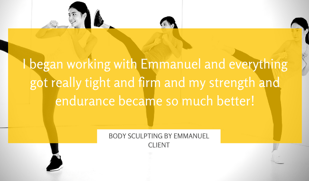 DC-Best-Personal-Trainers-Body_by-Emmanuel