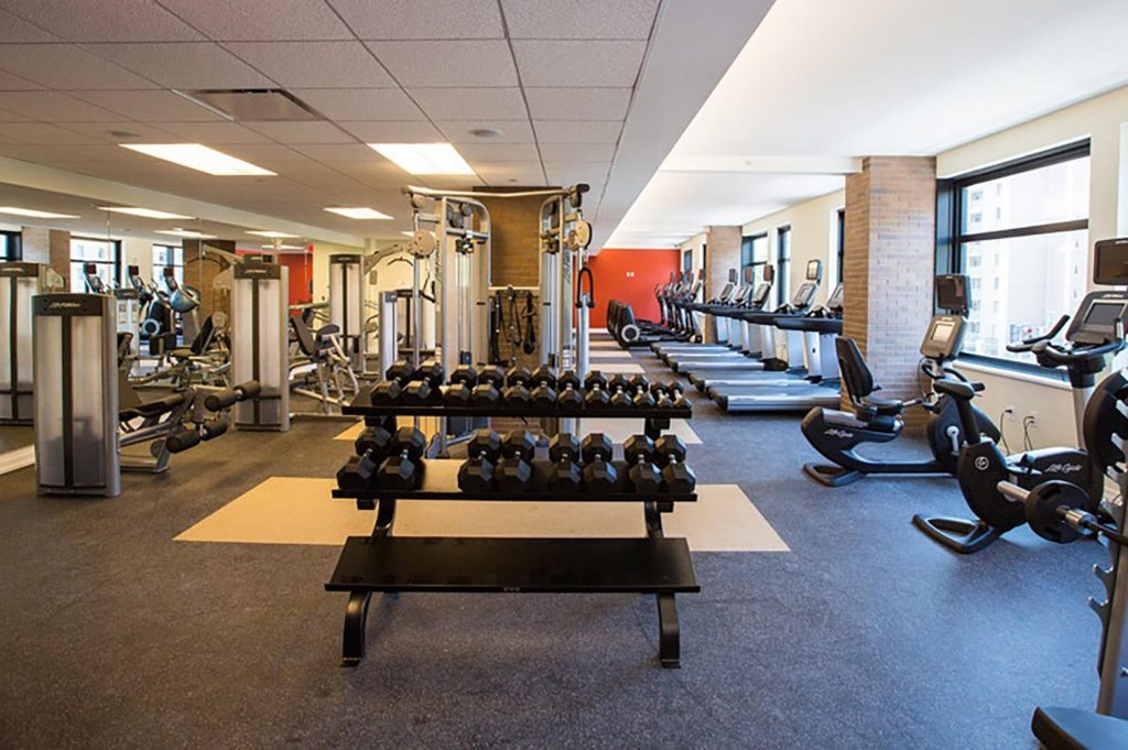 best-apartment-fitness-centers-in-dc-2m-street-apartments-in-noma-fitness-center