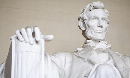 Presidents' Day Dining In DC: DC Restaurants With Presidential Themes