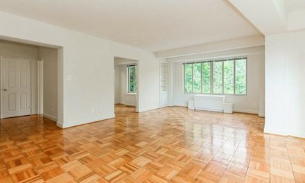 Great Price On These All Utilities Included Woodley Park Apartments