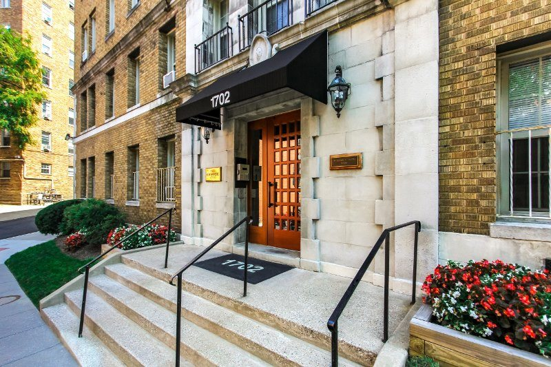 Columbia Heights Dc Apartments Craigslist