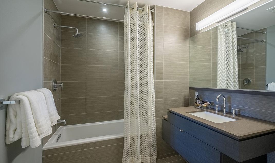 Brand New Apartments In Arlington Va