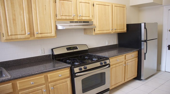 dc-apartments-near-grocery-stores-chatham-courts-apartments-adams-morgan