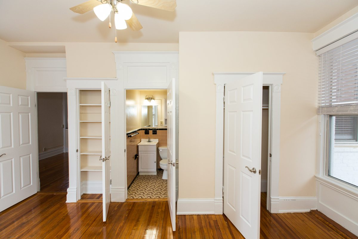 Bedroom Apartments For Rent In Dupont Circle Dc