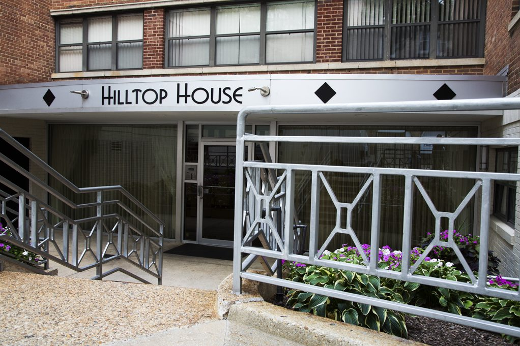 hilltop-house-apartments-cat-friendly-apartment-buildings-washington-dc