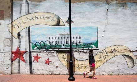 Adams Morgan DC Neighborhood Guide
