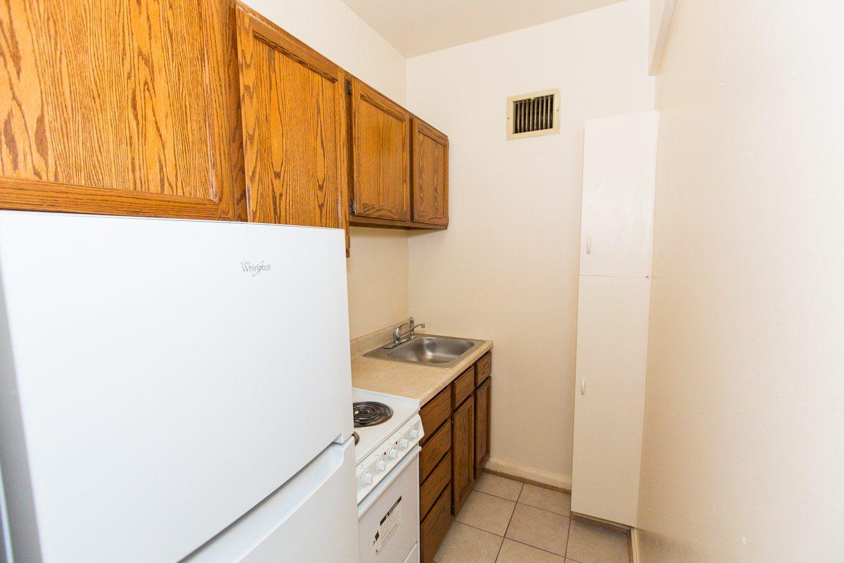 baystate-kitchen-dupont-circle-apartments