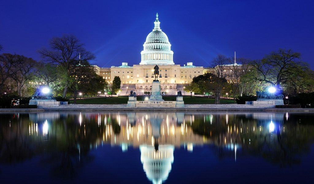 Apartments For Rent Capitol Hill Dc