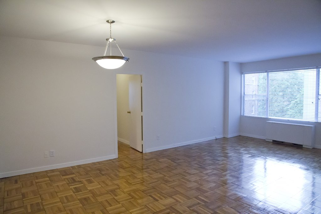 Craigslist Apartments For Rent Dc