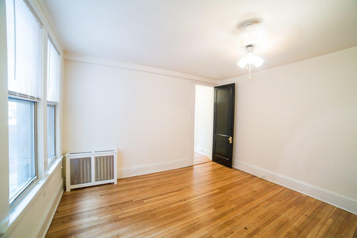 cortland-bedroom-view-dc-apartments
