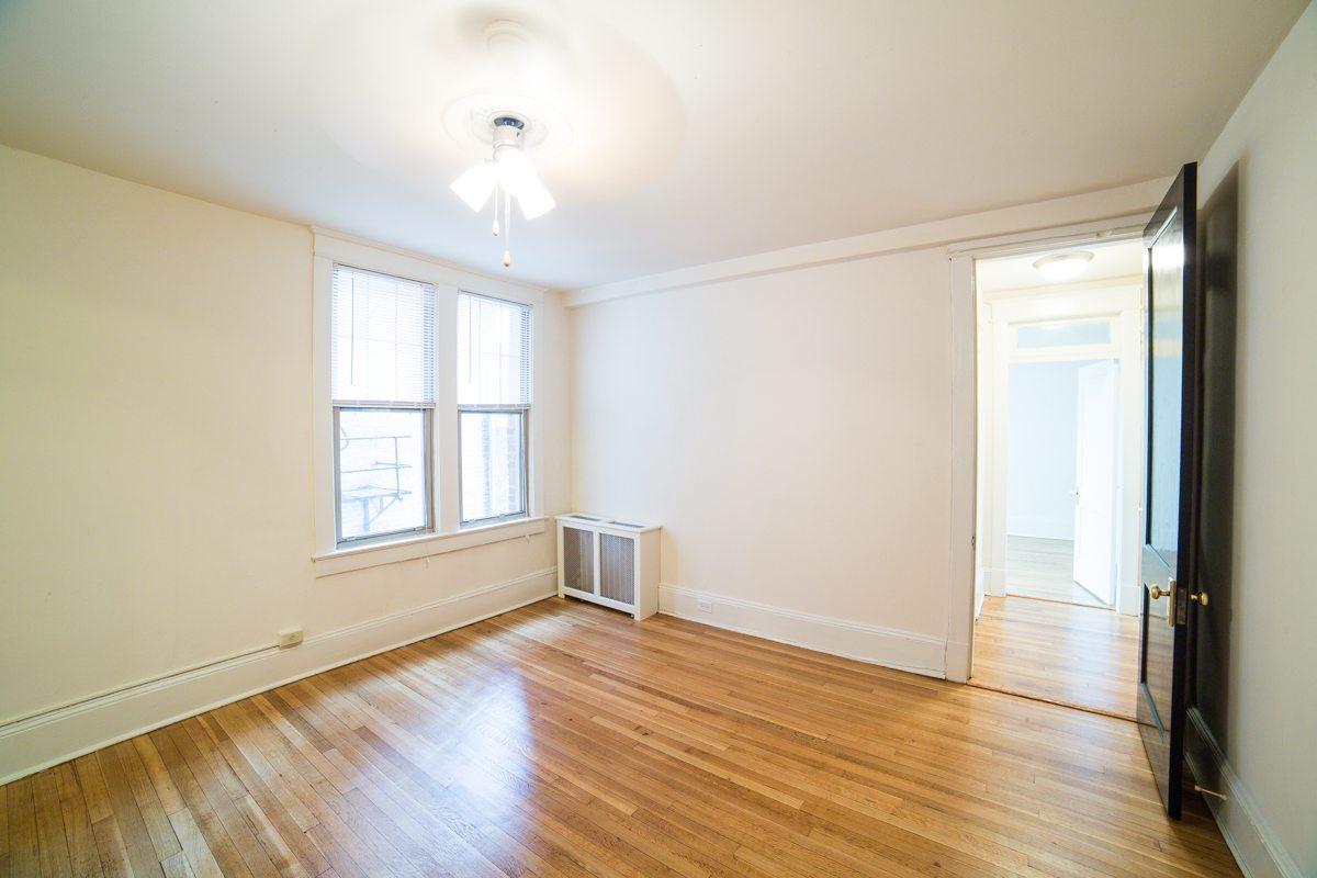 cortland-bedroom-dc-apartments
