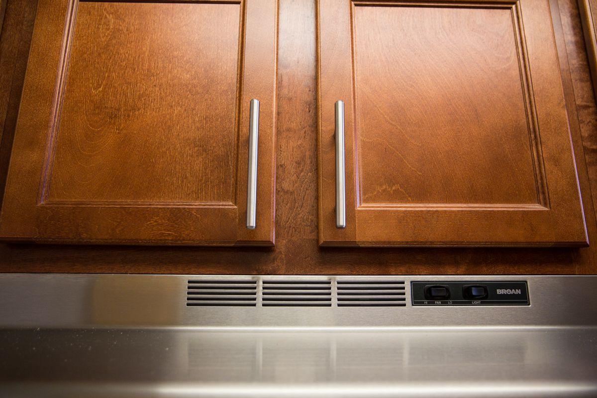 cortland-cabinet-dc-apartments