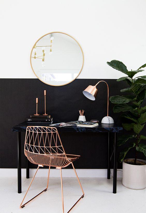 Spring Decor Trends   Apartment Decor Ideas