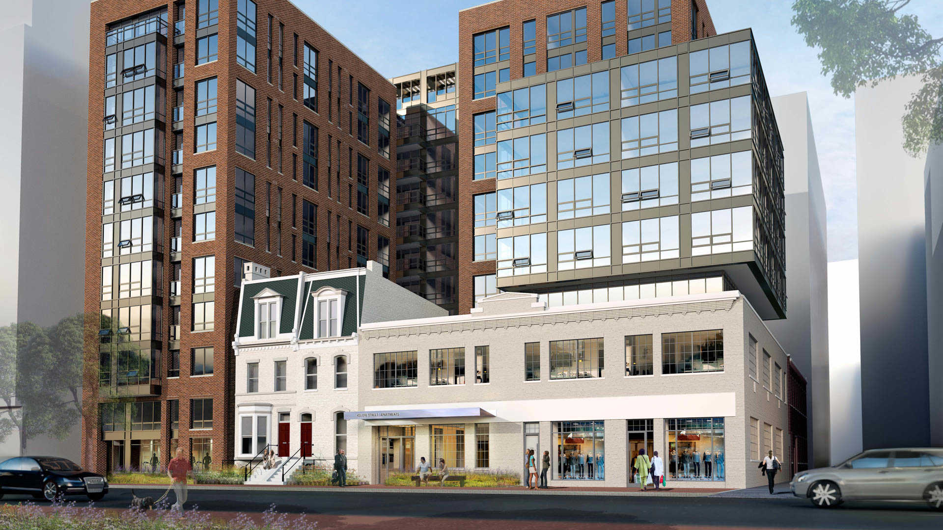 455-eye-street-new-dc-apartments-mount-vernon-triangle-exterior