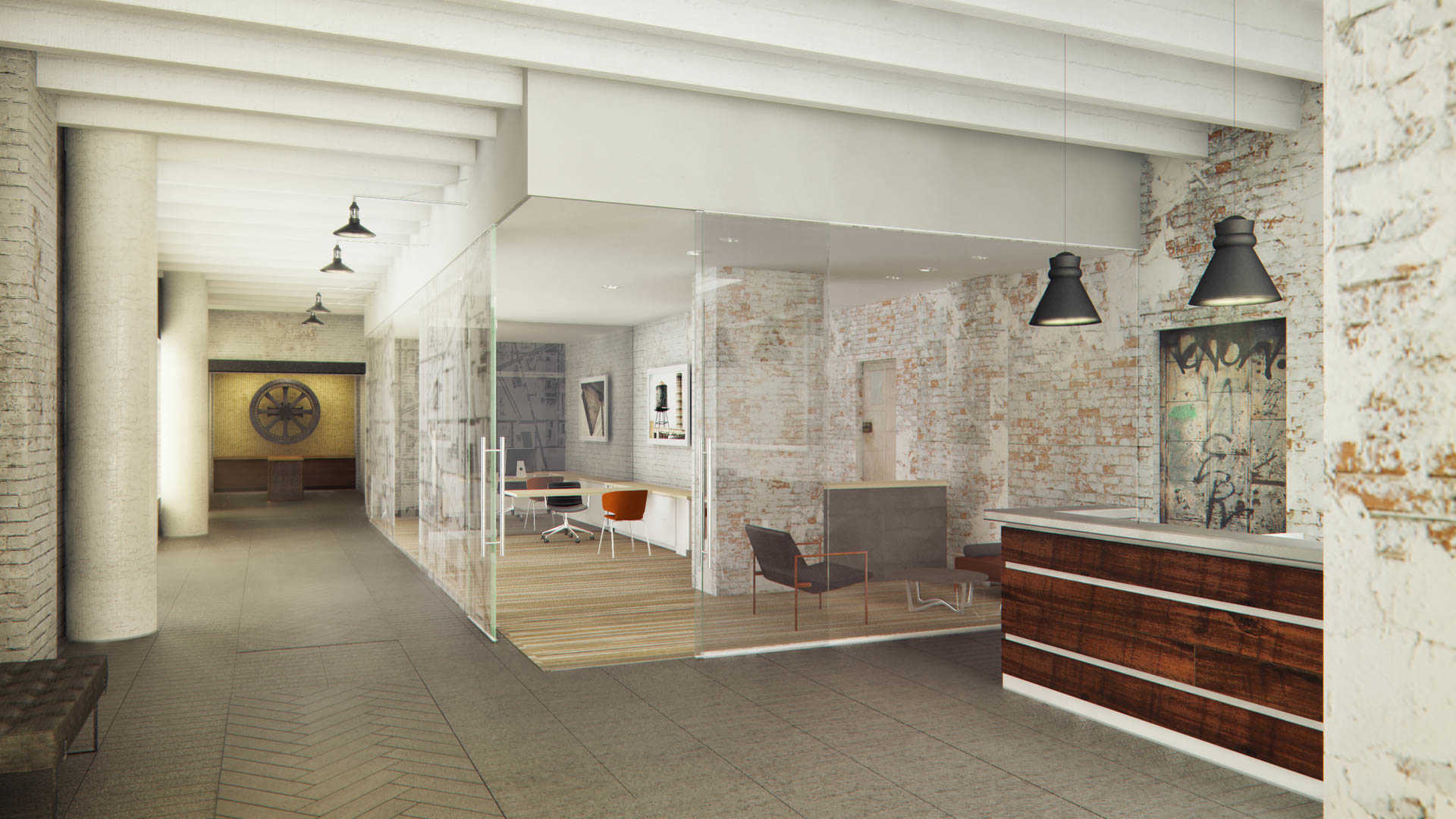 455-eye-street-new-dc-apartments-mount-vernon-triangle-lobby