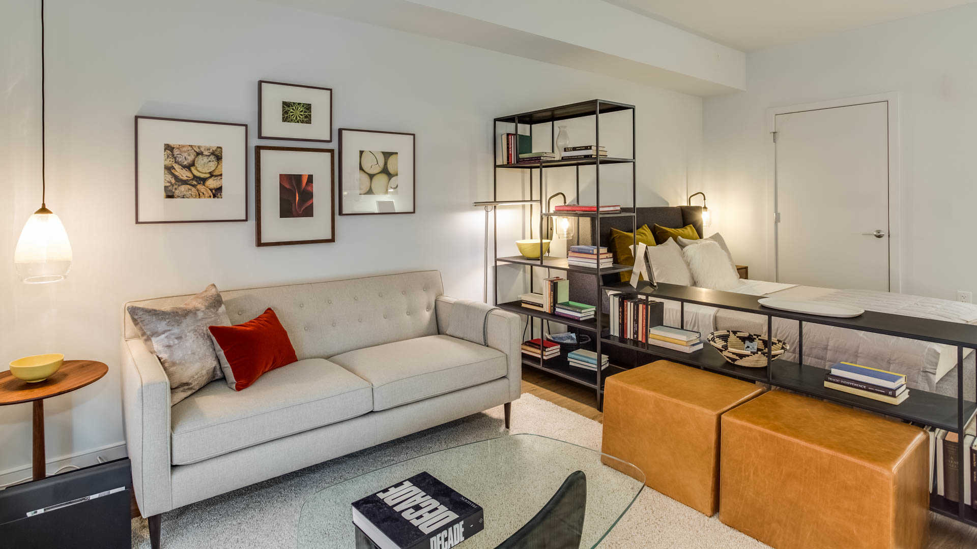 455-eye-street-new-dc-apartments-mount-vernon-triangle-studio-living-area