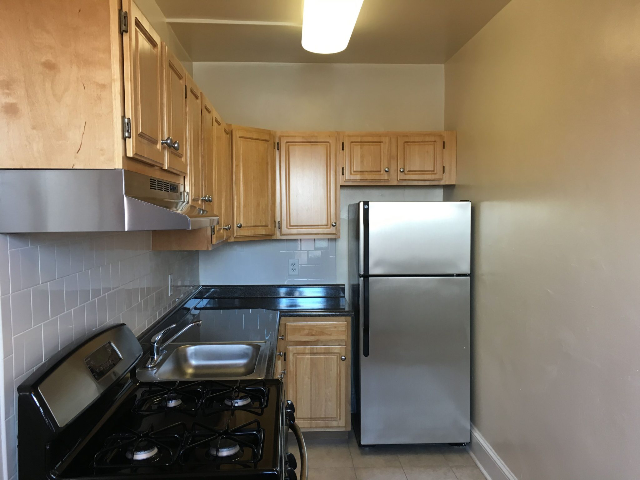 DC Apartment Deal Of The Day Cleveland Park Apartminty