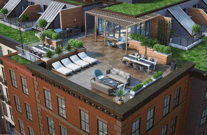 reed-row-new-dc-apartments-adams-morgan-rooftop-terrace
