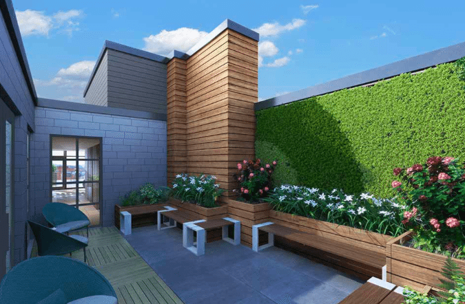 reed-row-new-dc-apartments-adams-morgan-outdoor-zen-garden