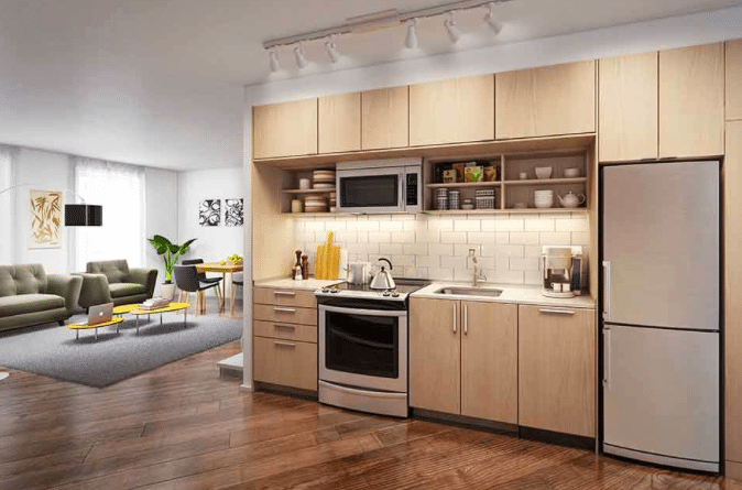 reed-row-new-dc-apartments-adams-morgan-apartment-model-kitchen